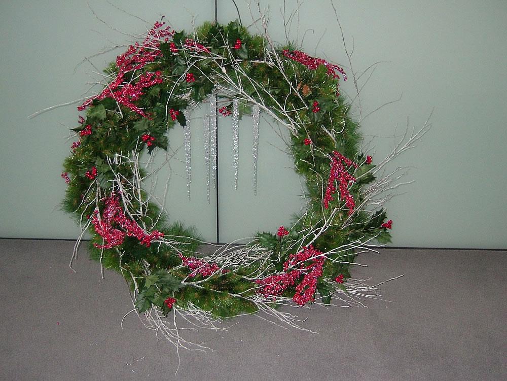 Christmas gallery pics 16